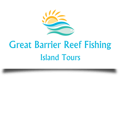 Great Barrier Reef Fishing and Island Tours